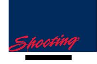 USA Shooting Official Store Logo