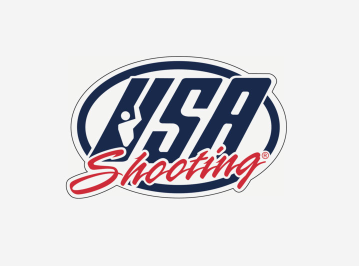 Shop USA Shooting Collectibles