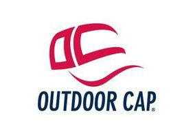 USA Shooting Store - Outdoor Cap