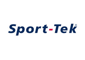 USA Shooting Store - Sport-Tek