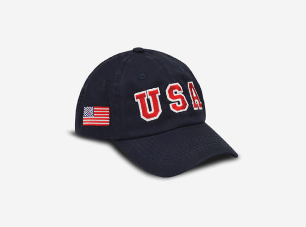 Shop USA Shooting Hats
