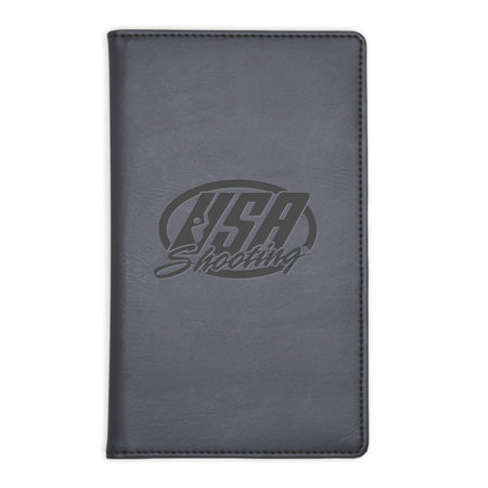 USA Shooting - Passport Holder